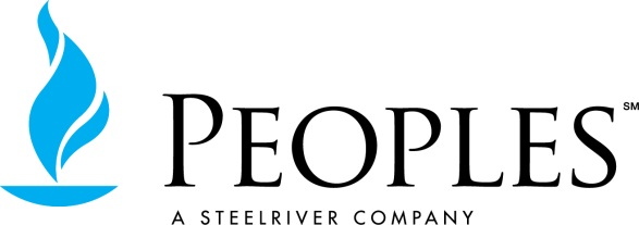 Peoples Logo